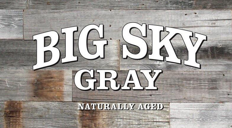 Big-Sky-Gray-Relcaimed-Panels-Logo