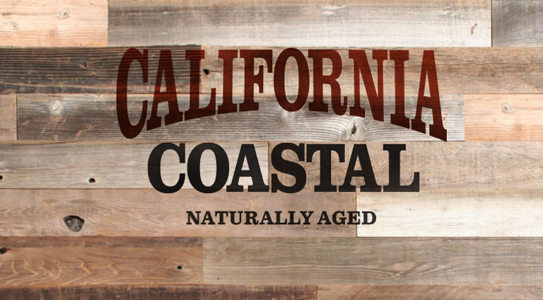 California-Coastal-Reclaimed-Panels-Logo