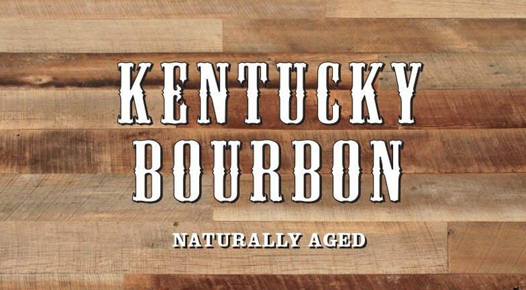 Kentucky-Bourbon-Reclaimed-Panels-Logo