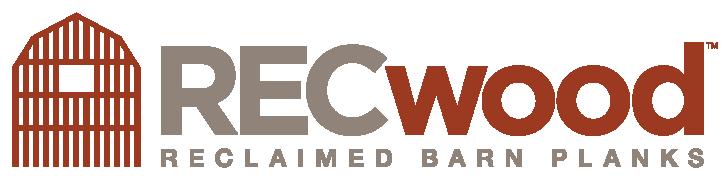 RECwood_Logo