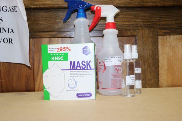 sanitizer 2